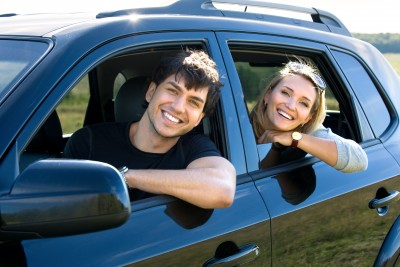 Colorado & New Mexico Auto/Car Insurance
