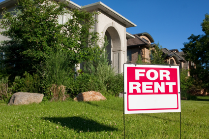 Colorado & New Mexico Renters Insurance